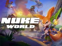 Nuke World
