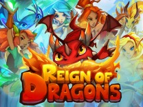 reign-of-dragons logo