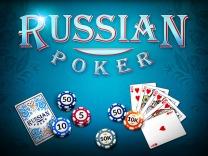 russian-poker logo