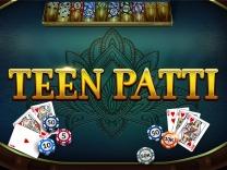 poker-teen-patti logo