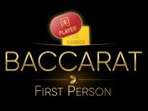 Baccarat RNG
