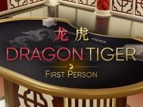Dragon Tiger RNG