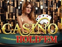 casino-holdem-3 logo