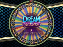 RNG Dream Catcher