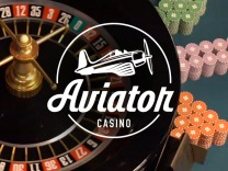 Casino  Aviator Roulette