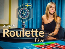 Swedish Roulette