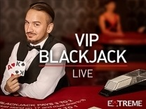 VIP Blackjack 1