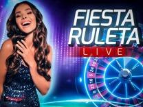 Fiesta Roulette