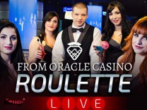 Oracle Roulette