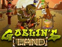 Goblin's Land