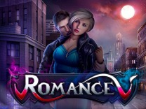 Romance V