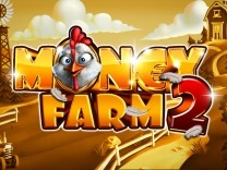 Money Farm 2