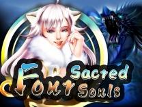Four Sacred Souls