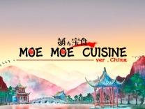Moe Moe Cuisine ver.China
