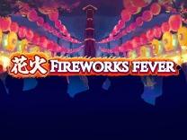 Fireworks Fever