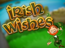 Irish Wishes