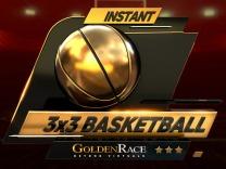 Basketball On Demand
