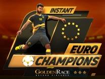 Champions On Demand