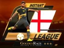 England League On Demand