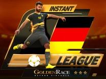 Germany League On Demand