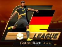 Germany League