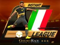 Italy League On Demand