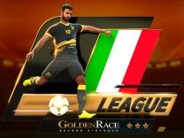 Italy League