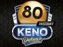 Keno Deluxe