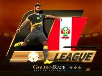 Peru League