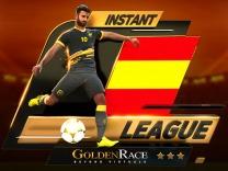 Spain League On Demand