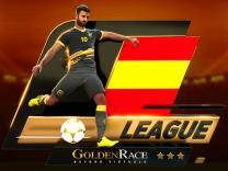 Spain League