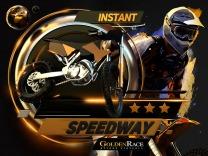 Speedway On Demand