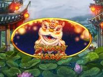 5-lucky-lions logo