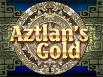 Aztlan Gold