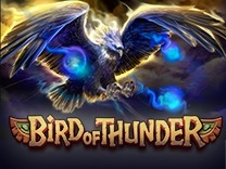 bird-of-thunder logo