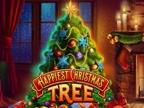 happiest-christmas-tree logo
