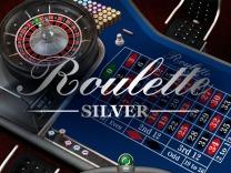 European Roulette Silver