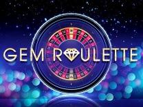 Gem Roulette