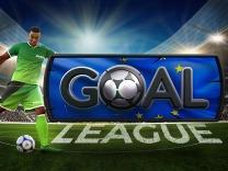 Goal Football – Euro
