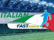Italian Fast League