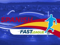 Spanish Fast League