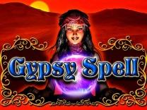 Gypsy Spell