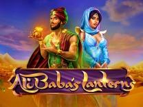 Ali Baba's Lanterns