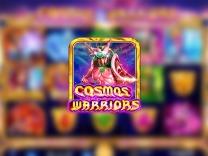 Cosmos Warriors