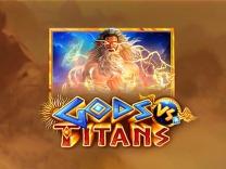 Gods vs. Titans