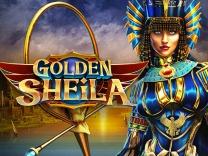 Golden Sheila