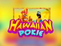 Hawaiian Pokie