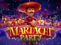 Mariachi Party