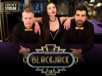 Blackjack 6