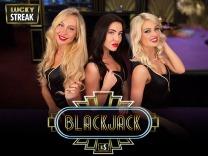 Blackjack 5
